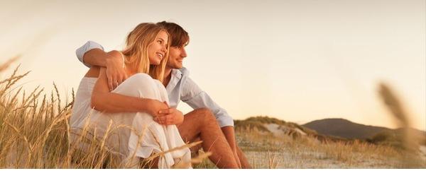 Романтическое путешествие с отелем Parklane, a Luxury Collection Resort & Spa в Лимасоле