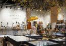 Поп-ап бутик The Maiyet Collective открылся в Bicester Village