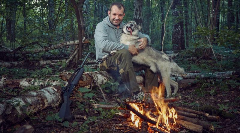 В гостях у шефа: ужины по итогам охоты Сергея Ерошенко в «Честной Кухне»