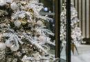 Рождество и Новый год в The Ritz-Carlton, Vienna