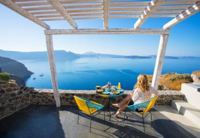 Booking.com представляет первую в своем роде систему оценки качества для апартаментов, домов для отпуска и вилл