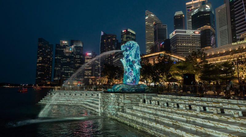 Совет по туризму Сингапура (STB) объявил о дополнительных мерах поддержки туристической отрасли